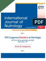 I Consenso Da Associação Brasileira de Nutrologia Sobre Recomendações de DHA Durante Gestação, Lactação e Infância