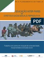 Manual de Educação Interpares
