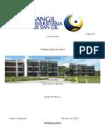 Ingeniería ambiental.docx