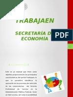 Manual de TrabajaEn 2013-02-07