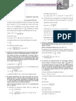 Soluciones Unidad 11 Libro de Texto