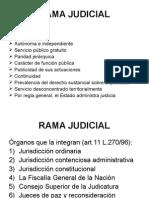 8-RAMA JUDICIAL.ppt
