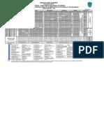 JADWAL KBM VERSI PAI 3 JAMPEL-2 FEB 2015.pdf