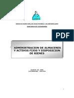 Procedimiento Almacenes y Activos Fijos.pdf