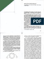 1.Técnica de Los Grupos Operativos- Pichón Riviere