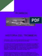 trombon.ppt