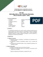 introducciion ciencias sociales.pdf