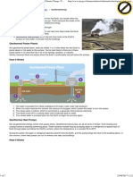 Geothermal Energy _ a Student's Guide to Global Climate Change _ US EPA