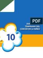 AIEPI Clinico 2012 Capitulo 10