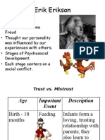 iii  theories of development