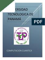 Computacion cuantica.pdf