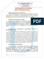 Guia_TBC_ABI_Psicosocial_14_II (4).doc