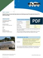 C511BN.pdf