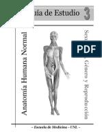 Guia Estudio III _Anatomia.(SGR 2008)