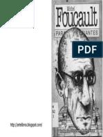 Foucault Para Principiantes_2-1