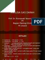 Analisa Gas Darah.mly