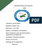 TrBAJO DE ORIENTACION.docx