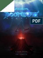 TheDoomstarLibretto.pdf
