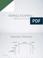 Repaso_ex1_electronica2