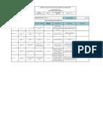 Prácticas Sistemas Mecanicos I-2015