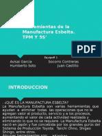 TPM Y 5S