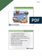 55768109 1 Introduccion Al Manejo de Relaves