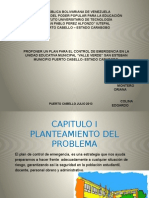 Presentacion 8.pptx