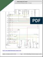 Diagrama de Motor PT