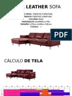 Calculo de Tela 2