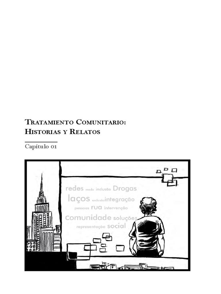 Manual_de_Tratamento_Comunitário_-_español.pdf