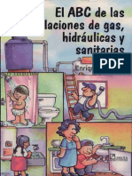 abc de instalaciones de gas,hidraulicas y sanitarias.pdf