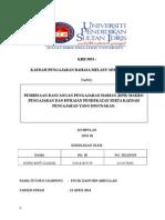 ASSIGNMENT KRB 3053 (27 APRIL 2014).docx
