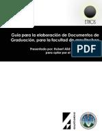 02_2256 Guía Para La Elaboración de Documentos de Graduación