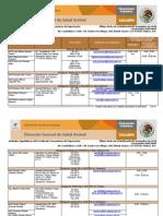 UnidadesExpedidoras(DelyOISAS)