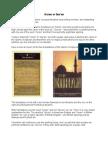 Koran or Qur'an