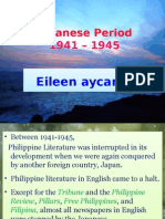 elena-130701024656-phpapp02.pptx