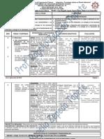 Planificacion Diseño1° 3bloque E.E..pdf