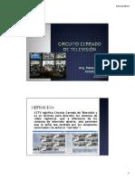 1 Presentación CCTV
