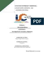 conceptos basicos sobre electricidad y electronica