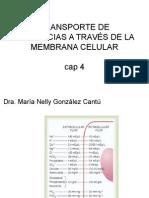 capitulo4modificado-100705171516-phpapp01