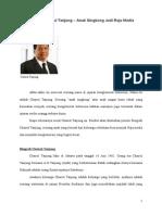 Biografi_Chairul_Tanjung