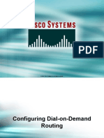 CISCO CCNA ICND PPT D20S09L02