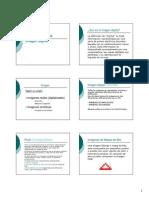 notas imagenes digitales.pdf