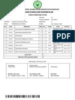 50E971F7FCBC9.pdf