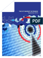 ICT+Market+in+France+-+Web+Version (1)