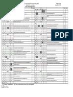AnnualCalender 14-15