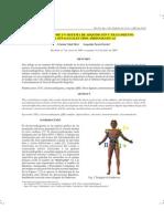 Desarrollo de Un Sistema de Adquisicion y Tratamiento de Señales Electrocardiograficas