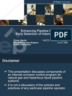 Hevle - Enhancing Pipeline Integrity With Early Detection of Internal - FINAL Public