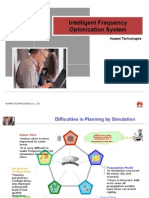 IFOS Presentation-PAK Mobilink0704