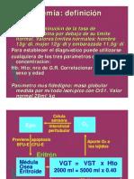 1691455797.Anemia ARREGENERATIVA 2011.pdf